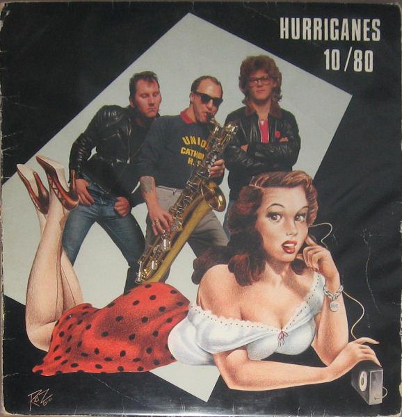 10-80_1980