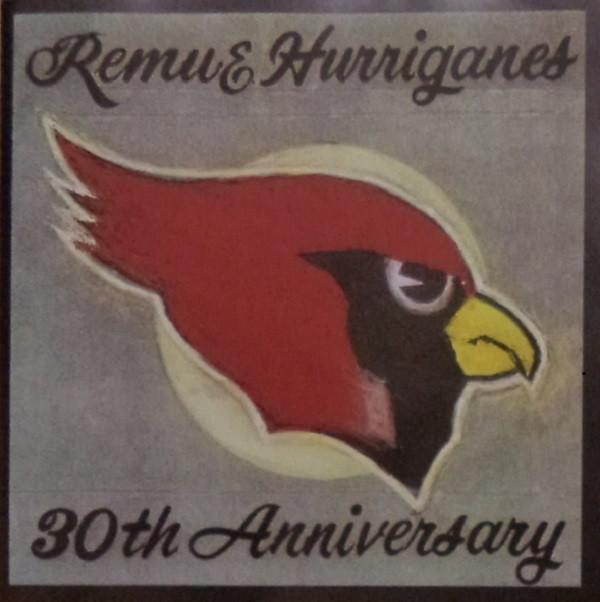 30th_Anniversary_2001