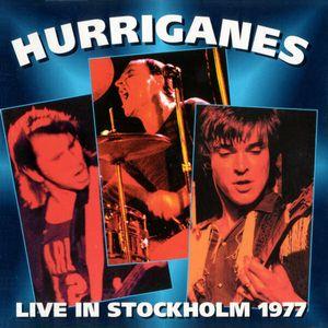 hurriganes_-_live_in_stockholm_1977