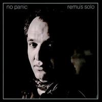 no_panic_1978