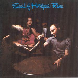 sound_of_hurrigane_1981