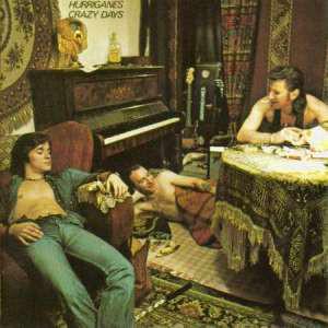 Crazy_Days_1975