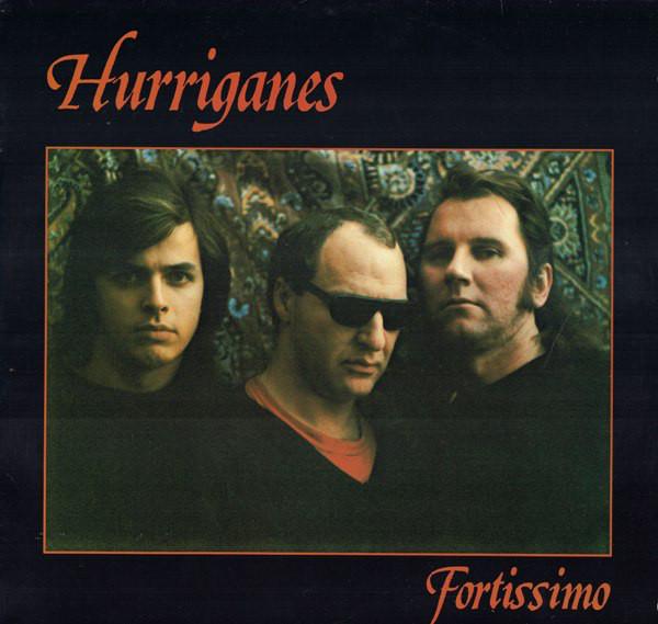 Fortissimo_1981