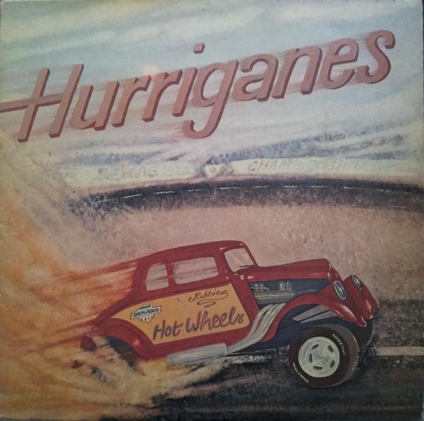 Hot_Wheels_1976