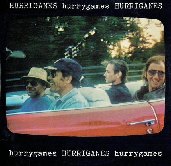 Hurrygames_1984