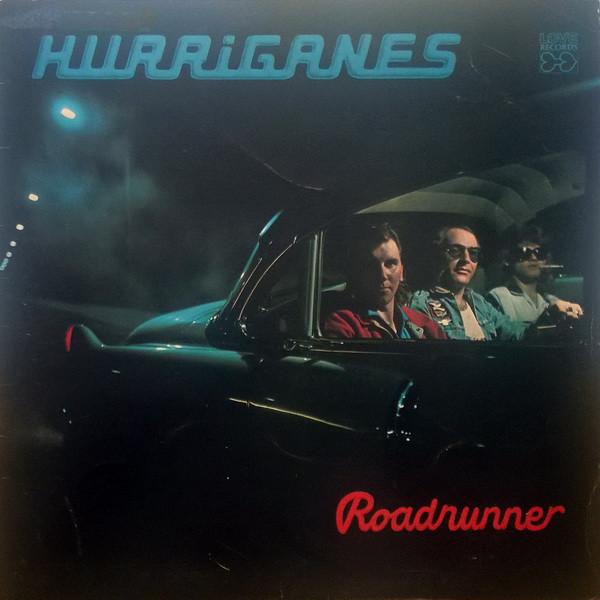Roadrunner_1974