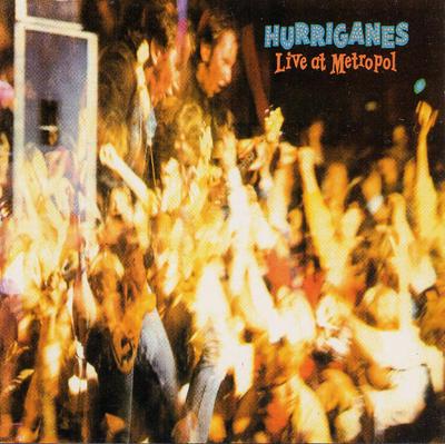 hurriganes_-_live_at_metropol_1988