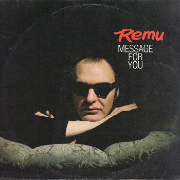 remu_-_message_for_you_1983