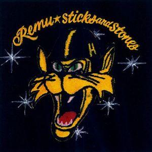 remu_-_sticks_and_stones_2004