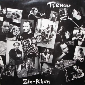 remu_-_zin-khan_1982