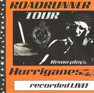 roadrunner_tour_1994