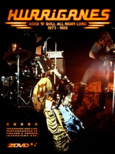 rocknroll_all_night_long_1973-1988